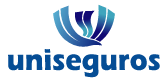 logo_uniseguros